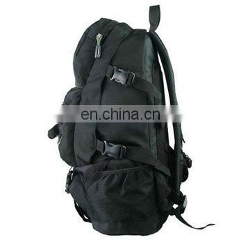 popular sky travel bag with high quality