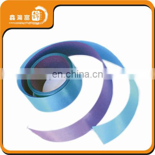 2015 wholesale eco-friendly PVC cristal stickers