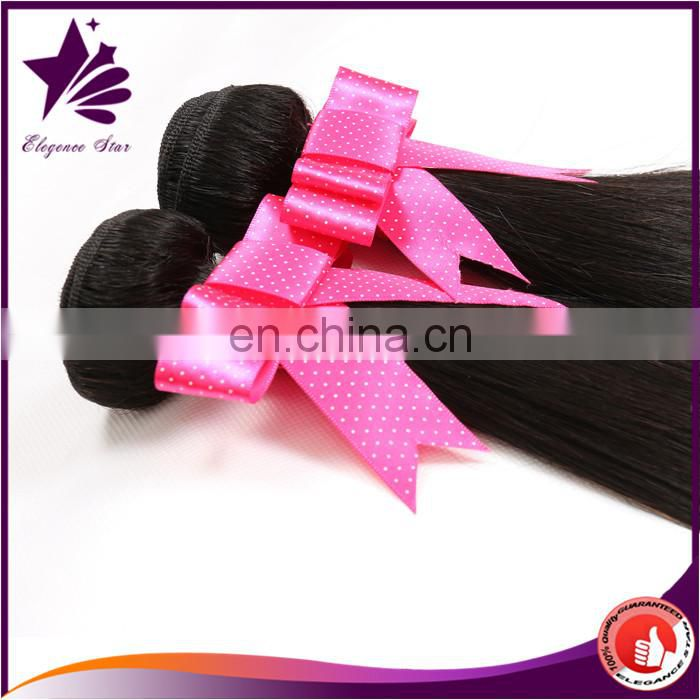 aliexpress 100% raw Cambodian kinky curly hair with factory price