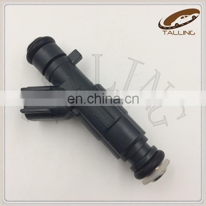Wholesale Fuel Injector Nozzle OEM 0280157108 0-280-157-108 For Gee ly Emgra nd EC7 M2 M4 C30 Great wall Chevro let