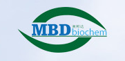 Rizhao Meibongda Biological Technology Co., Ltd.