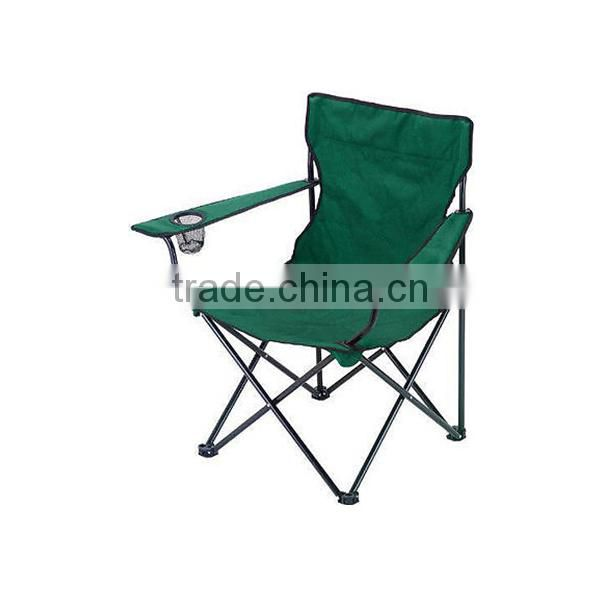 Outdoor Furniture for Camping Fishing foldable chairs
