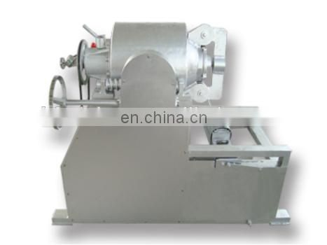 2018 New Type of China professional automatic popcorn ball forming making machine with cheap price