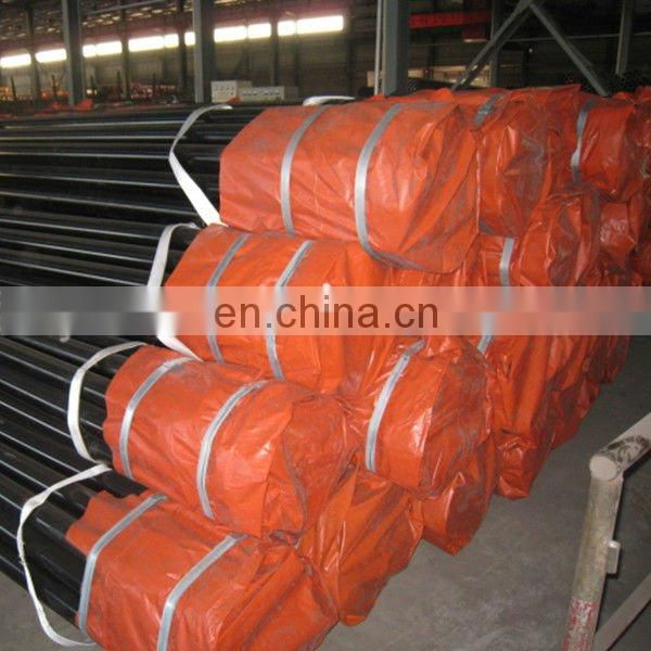 (lsaw) api steel pipe (with or without flanges)