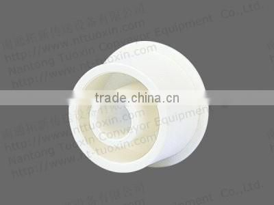 TX-505 Single Roller for Chain Return for Conveyor