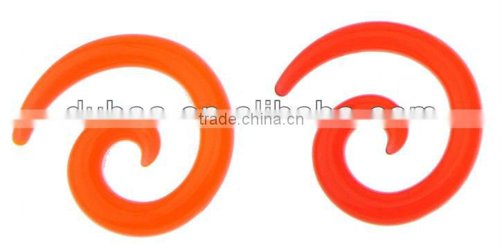 Acrylic Body Jewelry,Body Piercing Jewelry Wholesale Body Jewelry in China