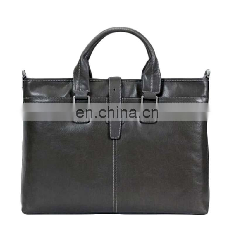 Laptop Briefcase with high quality