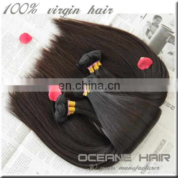 Alibaba hot sale new arrival products full cuticle hair extensions armenian hair weaving