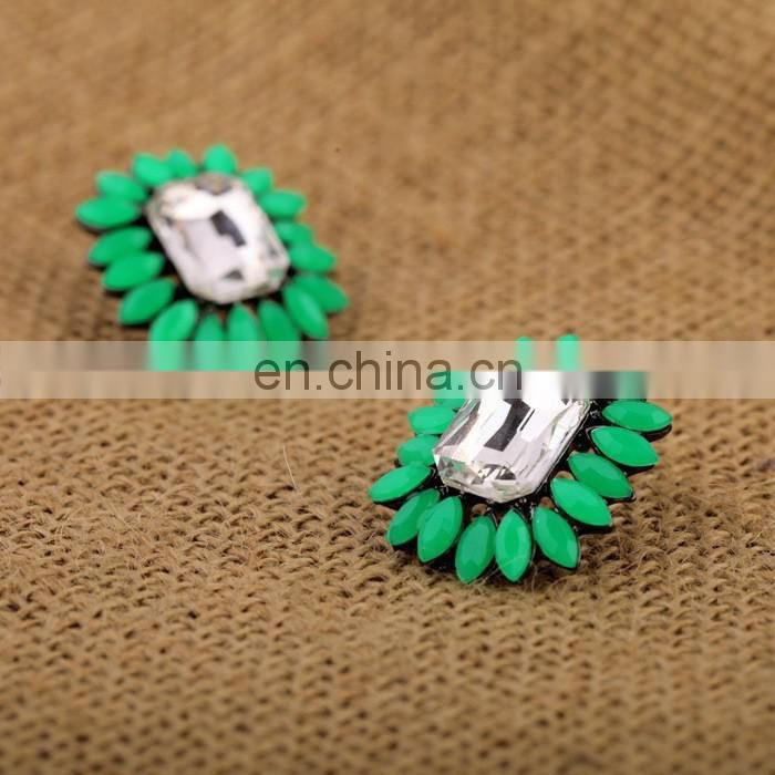 2015 earring wholesale bulk wholesale earrings