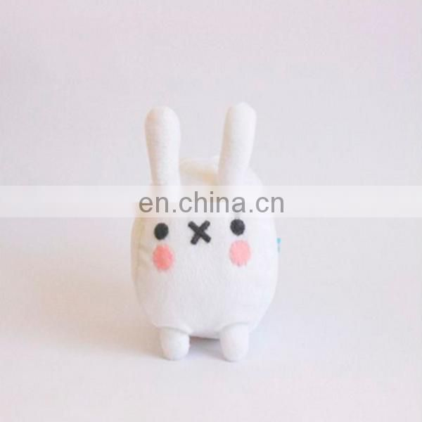 Mini unicornio bola. handmade toy unicorn stuffed plush cute kawaii