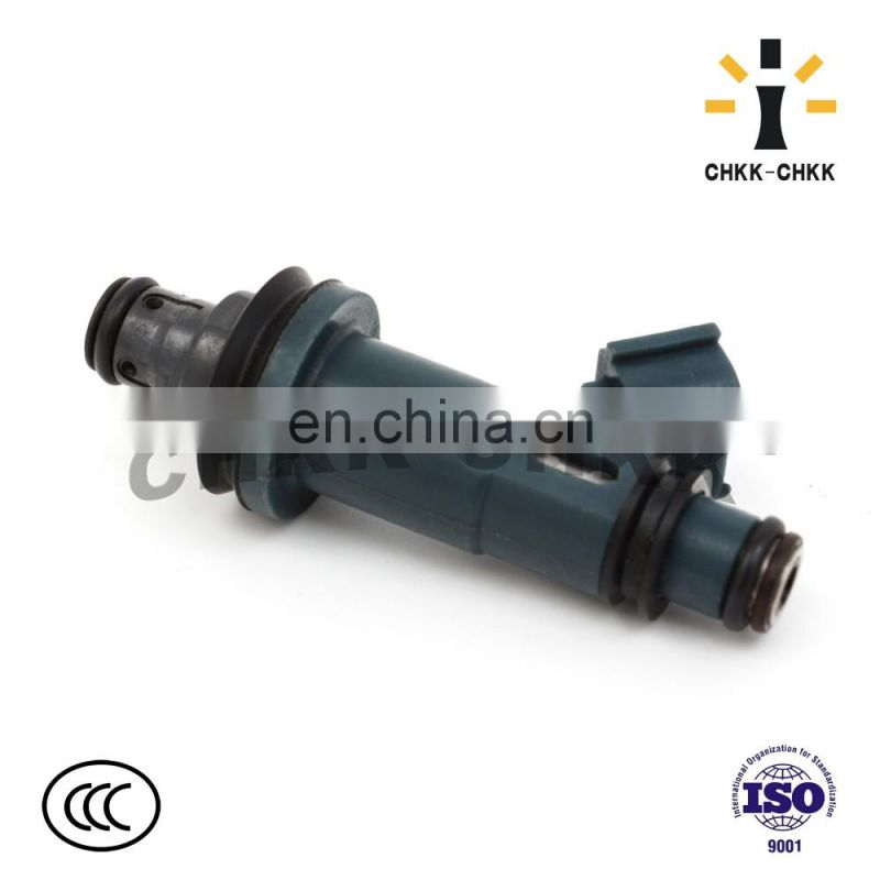 Fuel injector OEM 23209-0A010 23209-20020