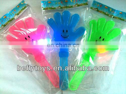 With Blowing Dragon Cap Noise maker party favor toys