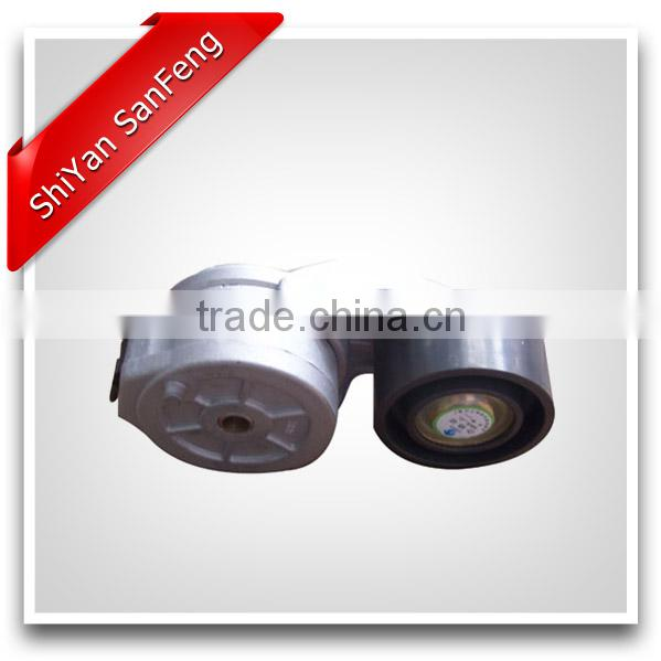 DCEC Belt tensioner Pulley 3914086 for Truck diesel engine