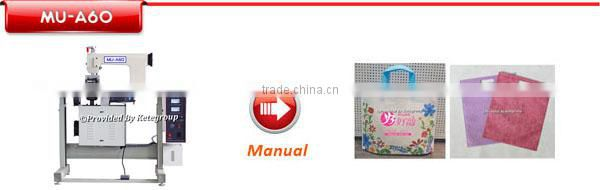 KTDC-I1 Series Paper Roll to Sheet Cutting Machine,Paper Roll Cutting Machine, Paper Cutting Machine