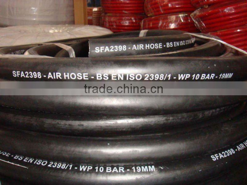 Large Diameter Rubber Air Hose ... & Large Diameter Rubber Air Hose of Rubber Hose from China Suppliers ...