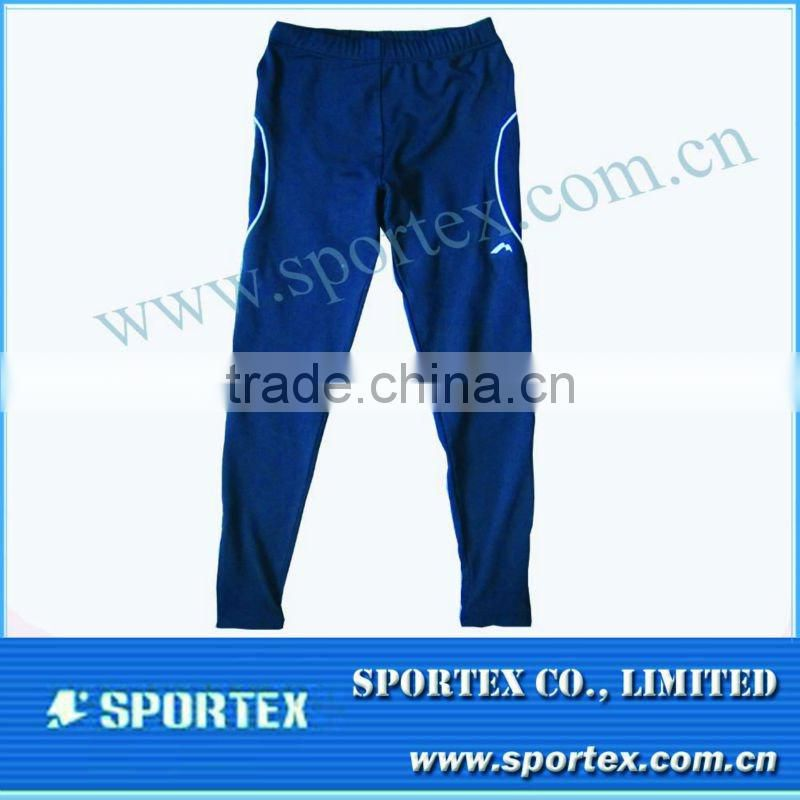 2014 New High Quality Windproof Running Tight, fashionable cheap running pants, hot sale gym tights