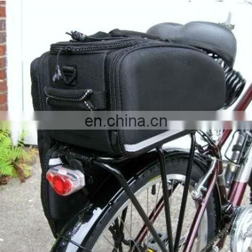 popular bike travel bag with competitive cost