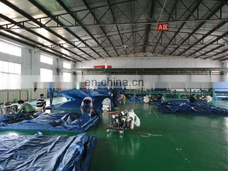 china pe tarpaulin factory supply cheap price pe waterproof tarpaulin with high quality,waterproof durable 40-300gsm pe tarpauli