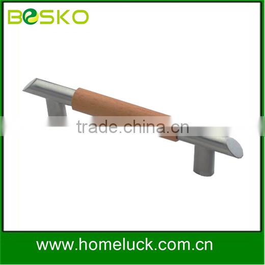 Oil painting High quality shenzhen wooden handle manufacture
