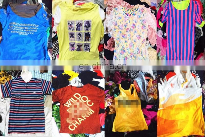 used clothing cheap sale used clothing in ghana