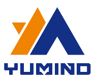 Yumind Technology Co., Ltd