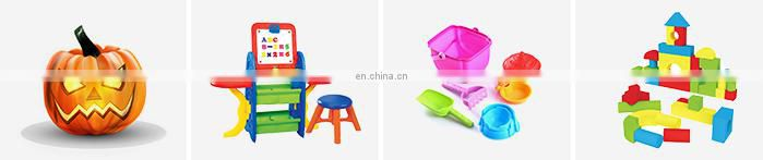 Summer Toys Novel Customzied Eco-Plastic Originality Toy
