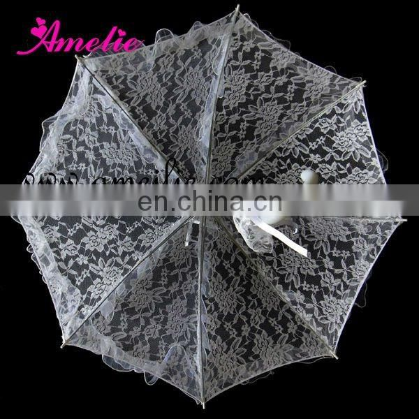 Exquisite Umbrella Parasol Wedding Favors
