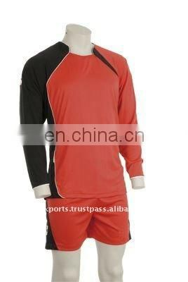 A.G.best design soccer jerseys