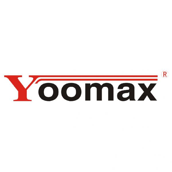 SHENZHEN YOOMAX ELECTRONICS CO.,LIMITED