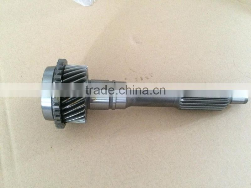 33301-26040 TOYOTA HIACE 3L van bus MINI BUS transmission gearbox input shaft