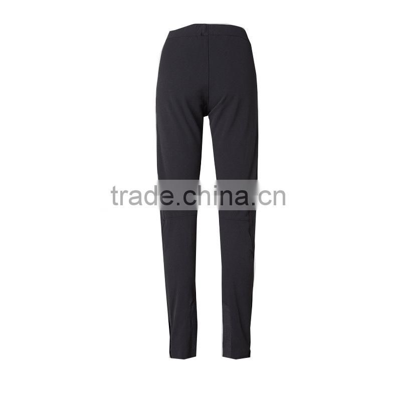 Ladies' sport outdoor Pants / Hiking Pants