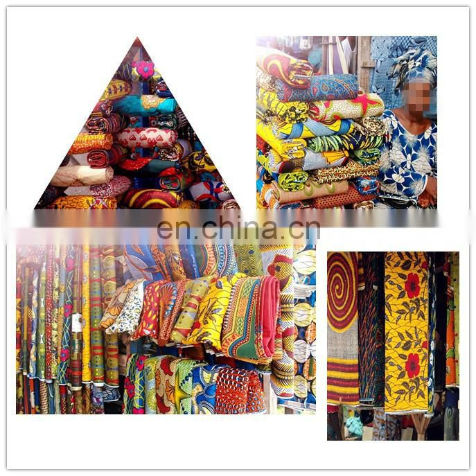 african new designs dresses styles fabric super wax dress