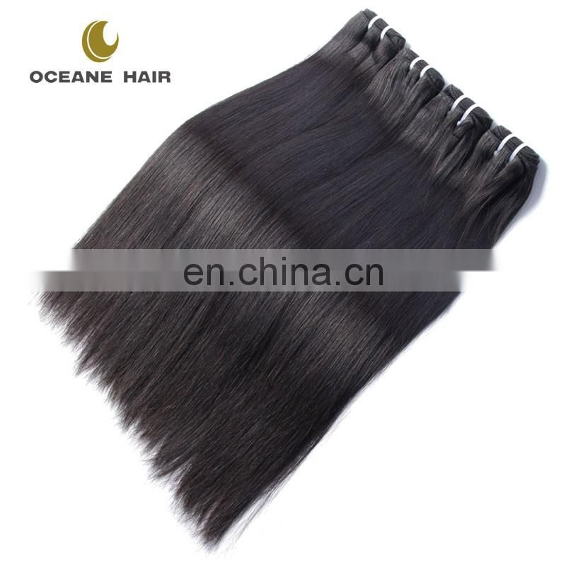 China factory cheap hair weave virgin brazilian brazilian hair in namibia