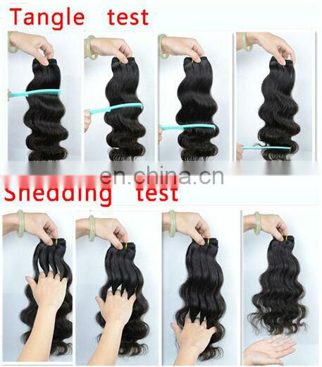 Top Quality China Factory price cheap wholesale virgin Eurasian Hair Loose Wave Unprocessed Eurasian Hair Weaves