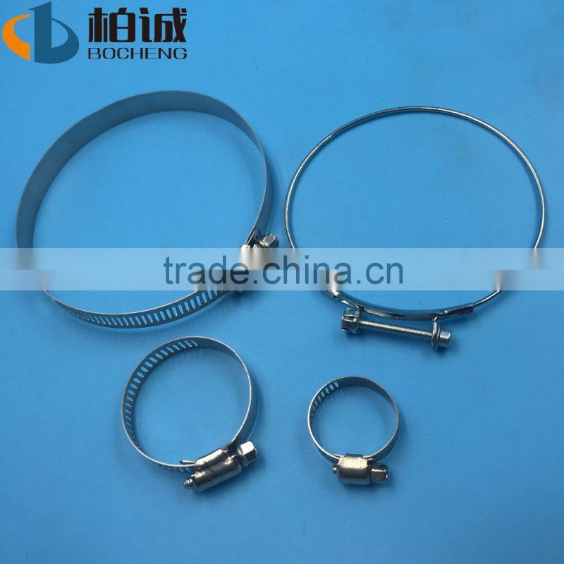 thread counter / magnifying pick glass/pick counter/ linen tester warp knitting machine spare parts