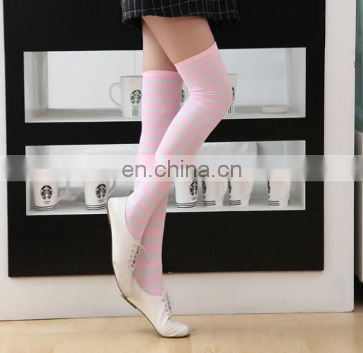 2017 hot sales japan nylon stockings japanese stockings world sexy stockings for young