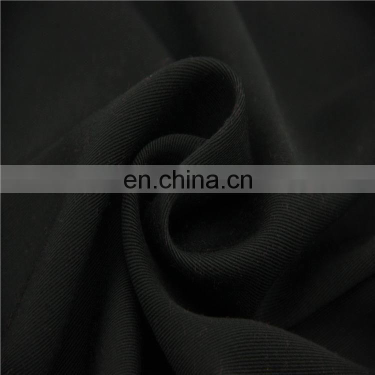 100 china cotton polyester fabric Dyed cotton fabric