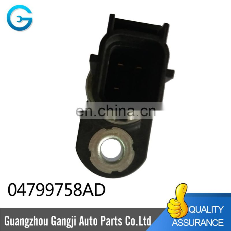 Wholesale Transmission Governor Pressure Sensor Transducer 04799758AD for Dodge
