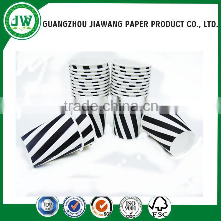 Cheap stuff to sell french fries paper cup import from china