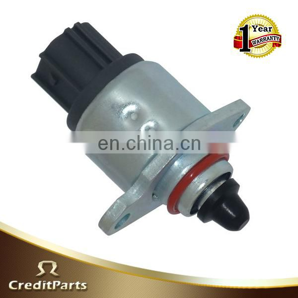 Idle Speed Motor 89690-87Z01,89690-97202,98690-B1010 Idle Air Control For Ava-nza Daih-atsu X-enia 4C