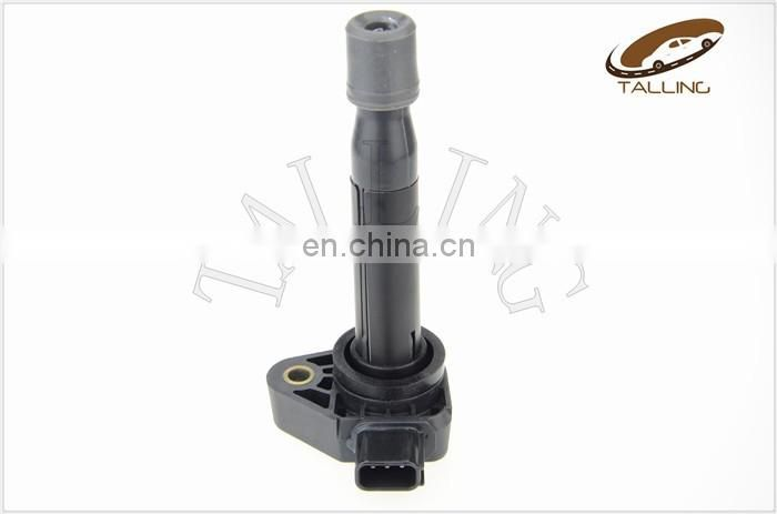 High Quality Auto Ignition System Car Tec Ignition Coil 30520-RCA-A02 30520RCAA02 56029-098-AA 56029098AA For H-ond a Ac-cor d