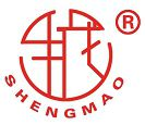 Hebei Shengmao Packing Meterials Co.,Ltd
