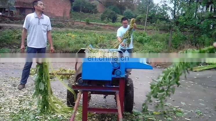 factory price coir fiber extracting machine/coir decorticator