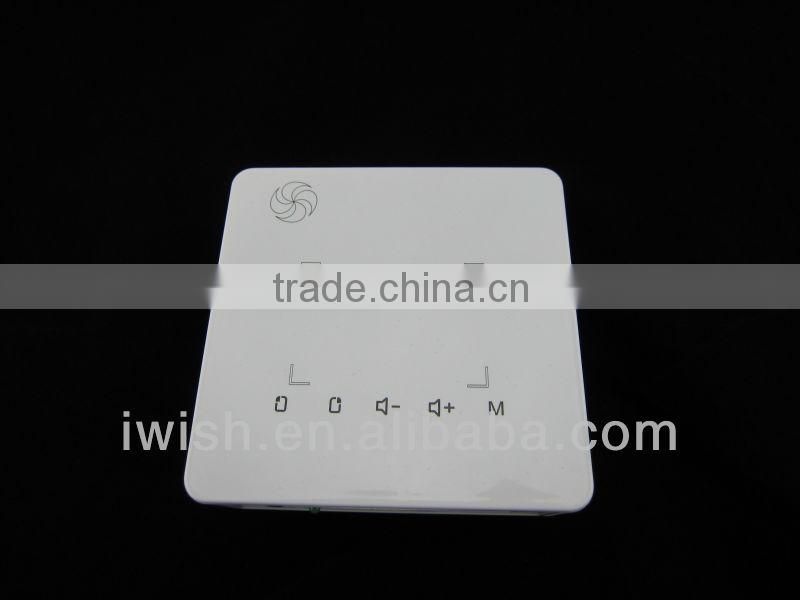 tablet pc projector for home use school education business