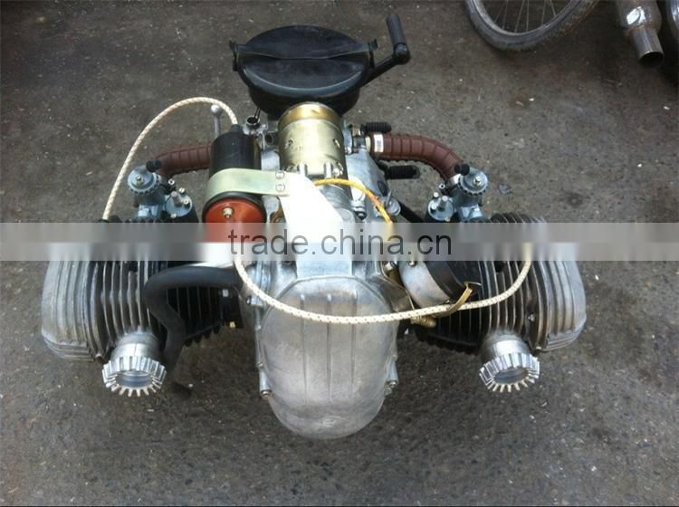 New Engines For Sale >> Scl 2013120717 32hp Ohv Engine Of New Motorcycle Engines