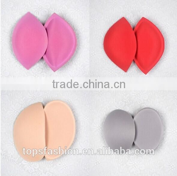 magic air bra pad & swimwear bra pads