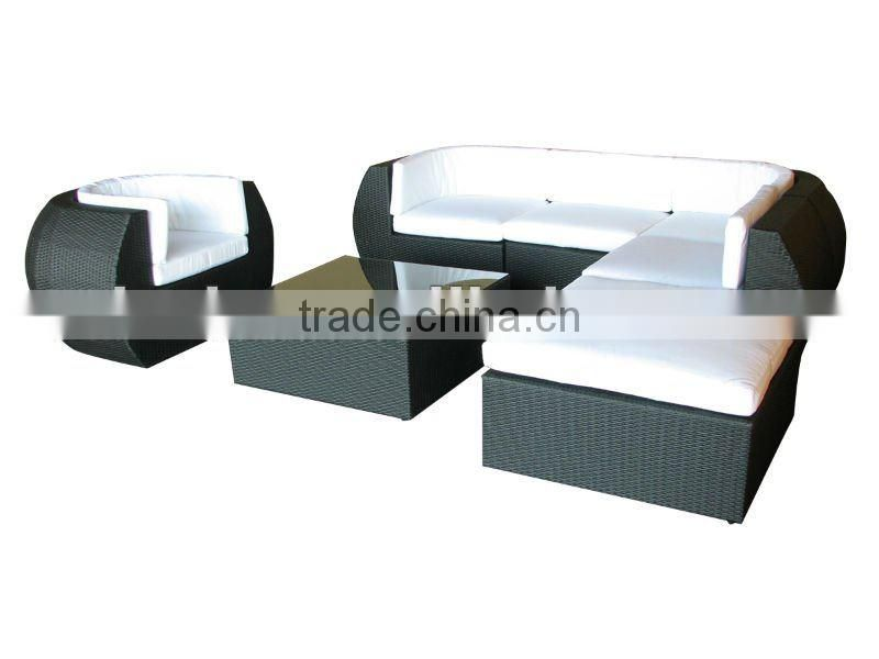 Hot Selling Outdoor Sofa