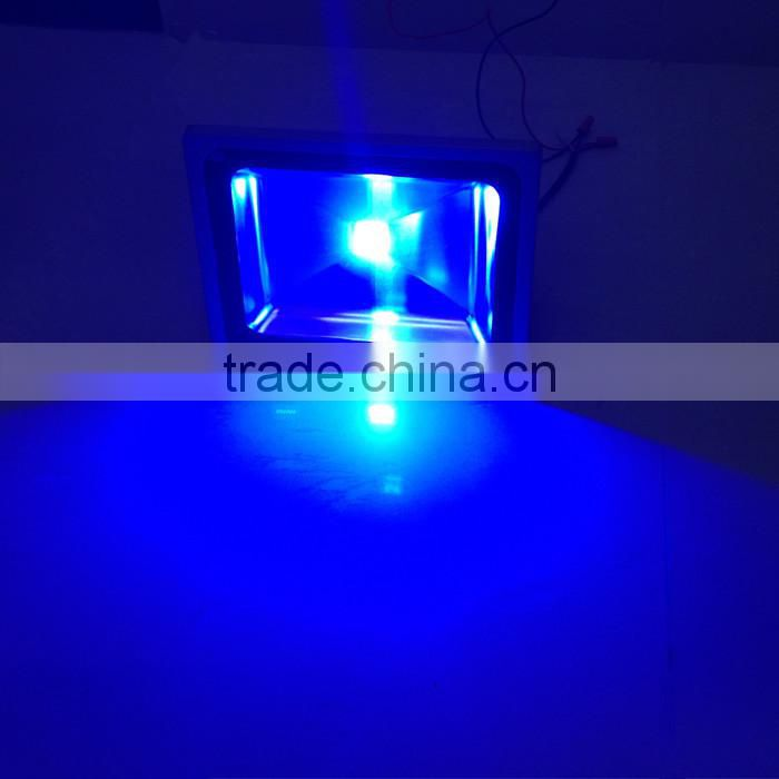 flood led light, dmx rgb outdoor led flood light