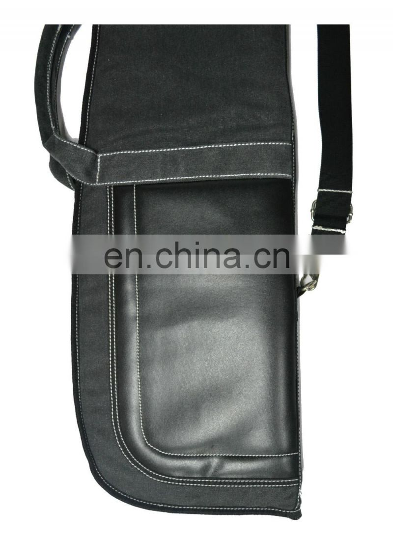 wholesale Military Tactical Rifle gun case