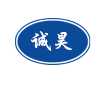 Beijing Chenghao Technology Co., LTD.